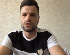 llullaku_intervista