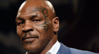 mike-tyson_3