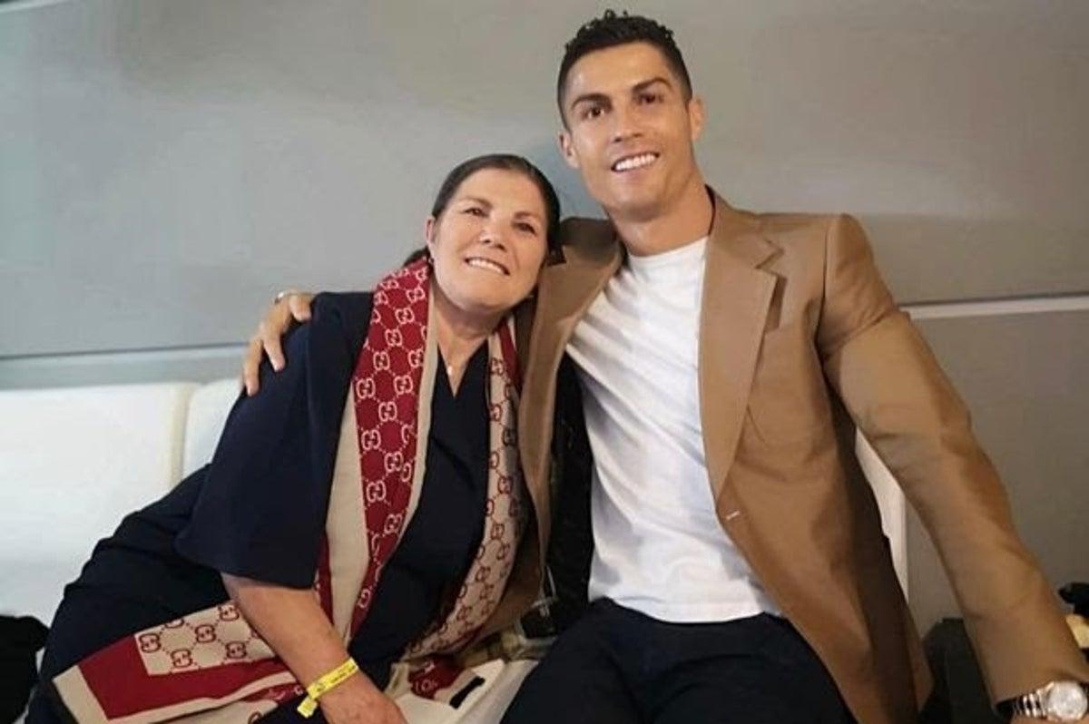 0_Dolores-Aveiro-Ronaldo-1