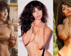 49-Hot-Pictures-of-Maria-Liman-Will-Prove-That-She-Is-A-Goddess