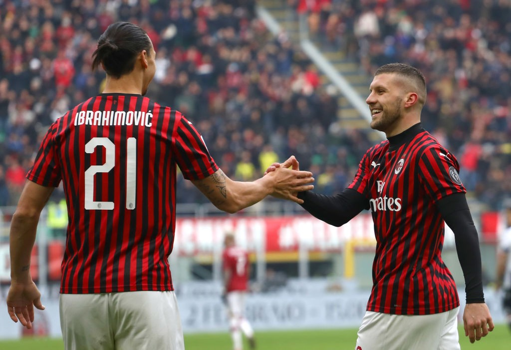 AC-Milan-v-Udinese-Calcio-Serie-A-1579441583
