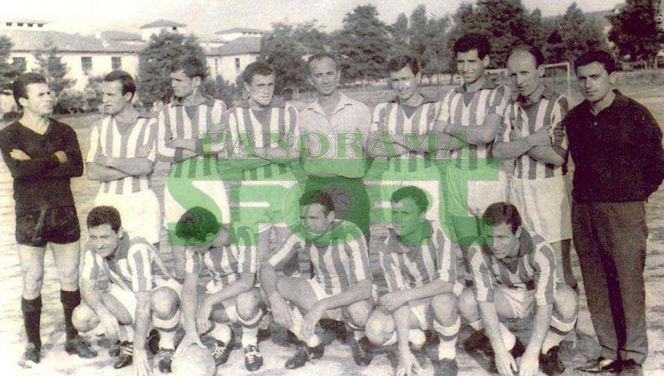 BYLYKU-TIRANA-LOGO