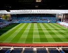 BIRMINGHAM, ENGLAND - APRIL 13 : General Views of Villa Park the home of Aston Villa during the Sky Bet Championship match between Aston Villa and Bristol City at Villa Park on April 13, 2019 in Birmingham, England.  (Photo by Neville Williams/Aston Villa FC via Getty Images)