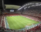 Nagoya_Grampus_game_in_Toyota_Stadium_100814