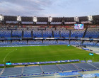 Stadio.San.Paolo.Napoli.750x450
