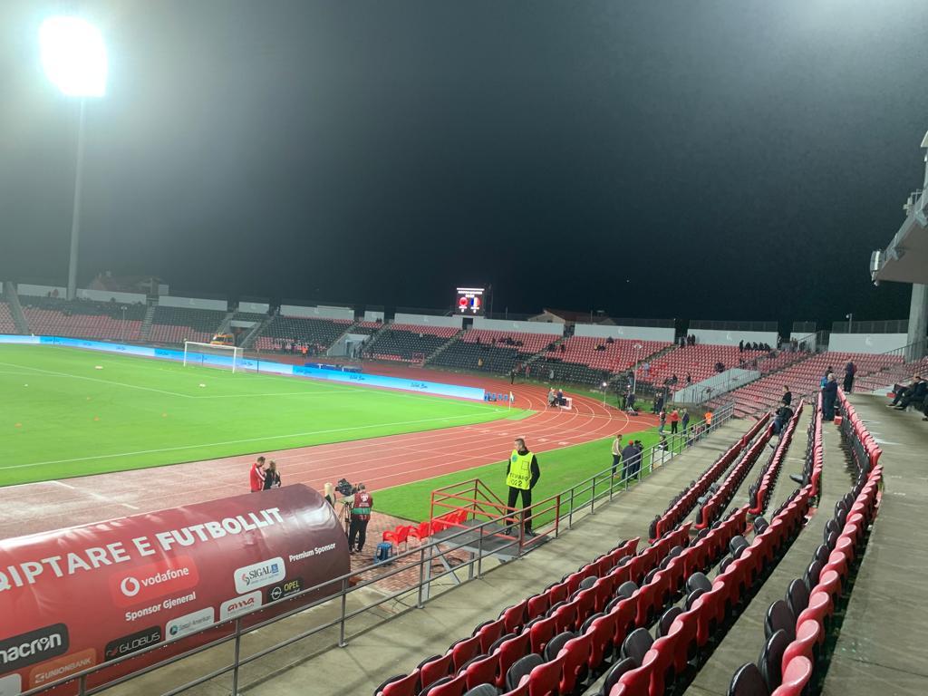 Stadiumi-Elbasan-Arena-bosh-1