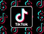 Tik-Tok-Logo-2