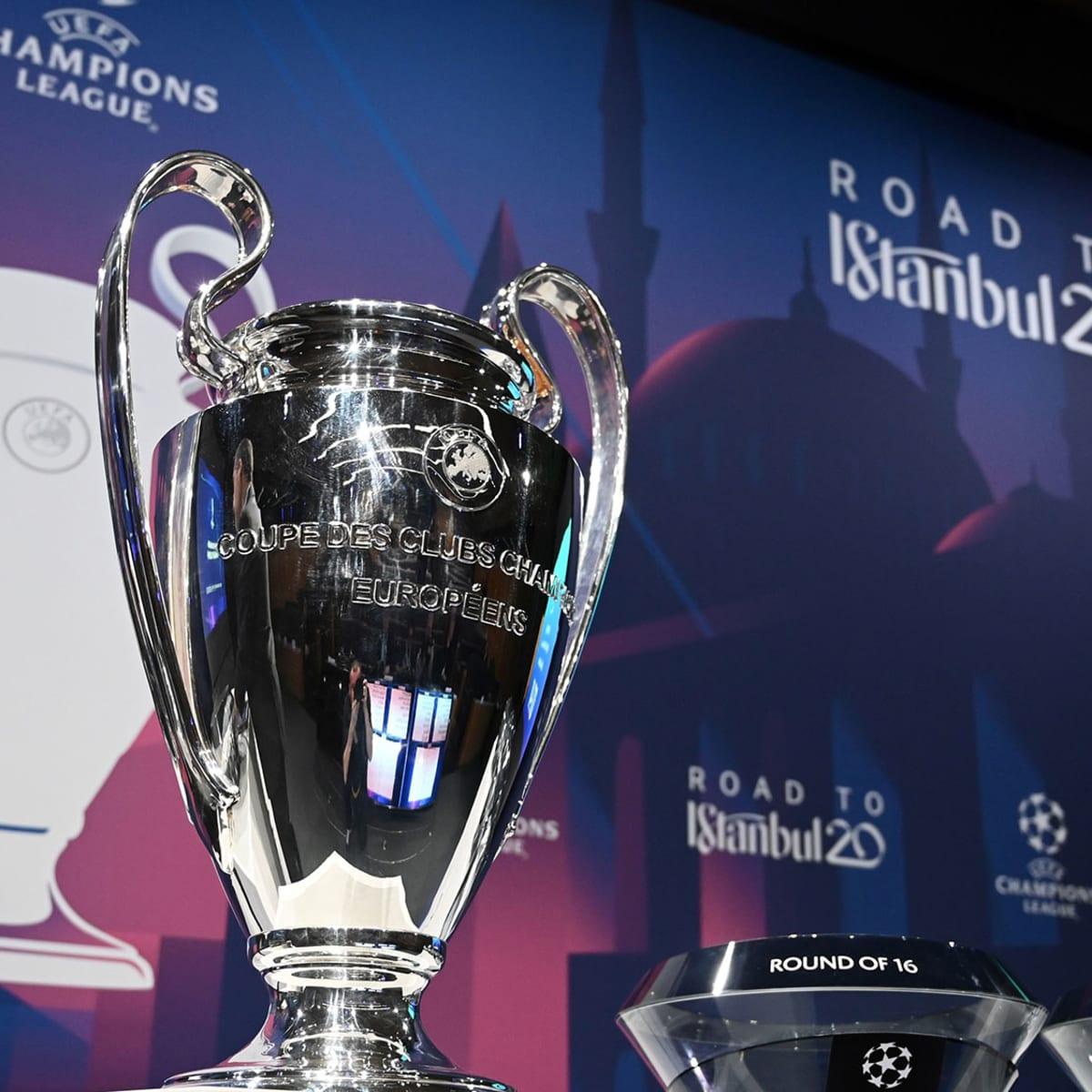 champions-league-final-2020-uefa-august