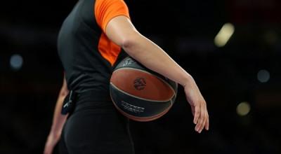 eb-referees-eb18