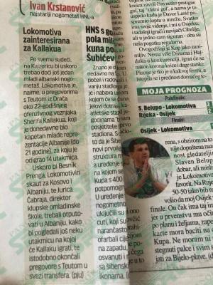 gazeta kroate (1)