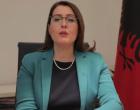 ministrja