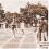 Atletika e lehtë 1929 – ngjarja e vitit nën Mbretëri