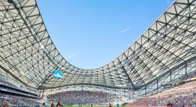 scau-stade-velodrome-marseille-luc-boegly_dezeen_1568_2