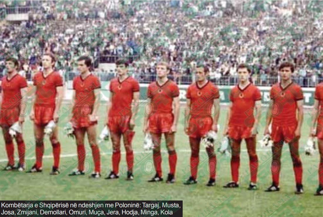 shqiperia ndaj polonise (1)