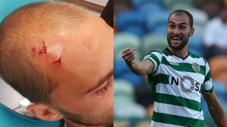 sporting-lisbon-players-attacked-at-training-ground-after-failing-to-secure-champions-league-spot