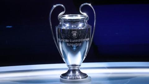 _111506973_champions_getty