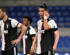 Coppa-Italia-Final-Napoli-Juventus-Ronaldo