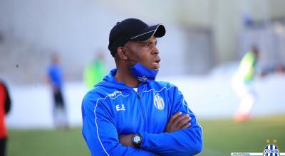 Emanuel Egbo