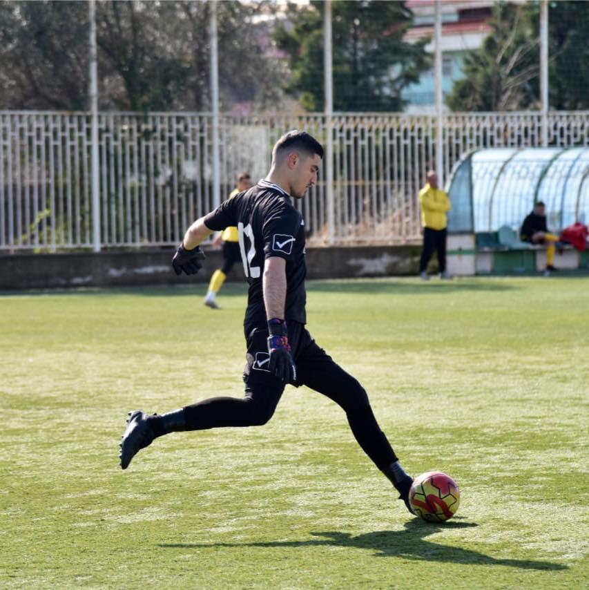 Ilir Dobjani