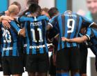 Inter.2019.20.esultanza.gruppo.750x450