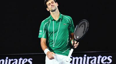 Novak-Djokovic-Covid-19