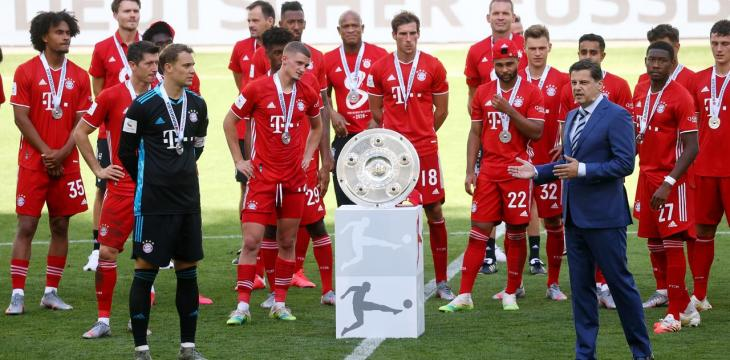 bayern_munich_players_during_the_trophy_presentation_after_claiming_the_bundesliga_title_june_27_2020._reuters