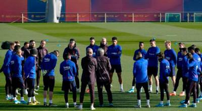 entrenamiento-del-fc-barcelona