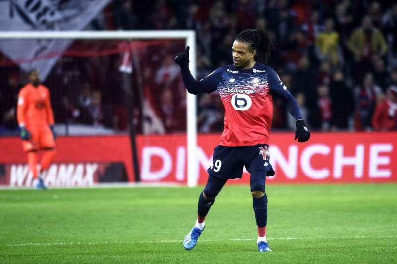 fbl-fra-ligue1-lille-toulouse-806x537