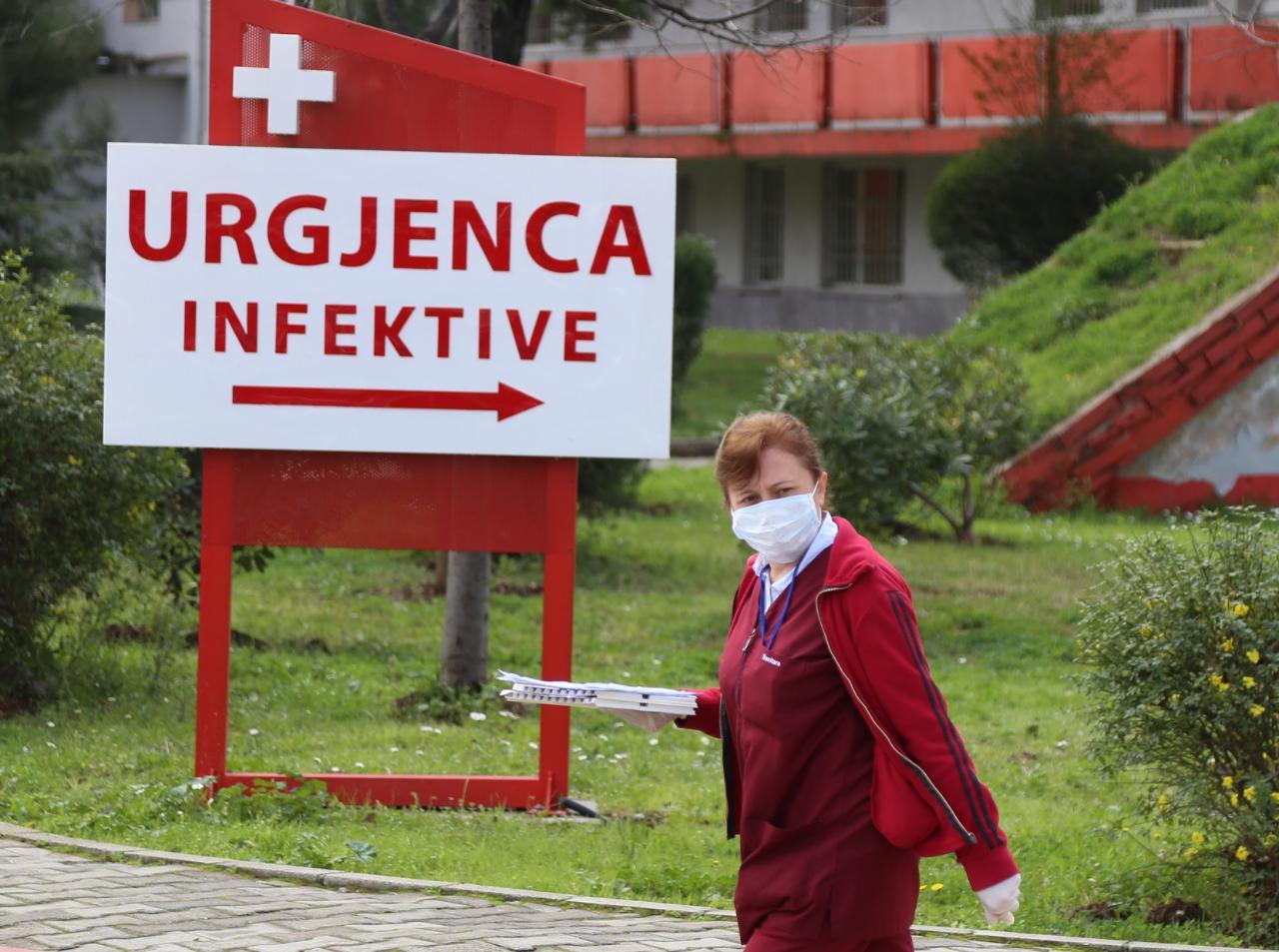 koronavirusi-infektivi-urgjenca17-1