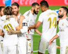skysports-real-madrid-valencia_5017154
