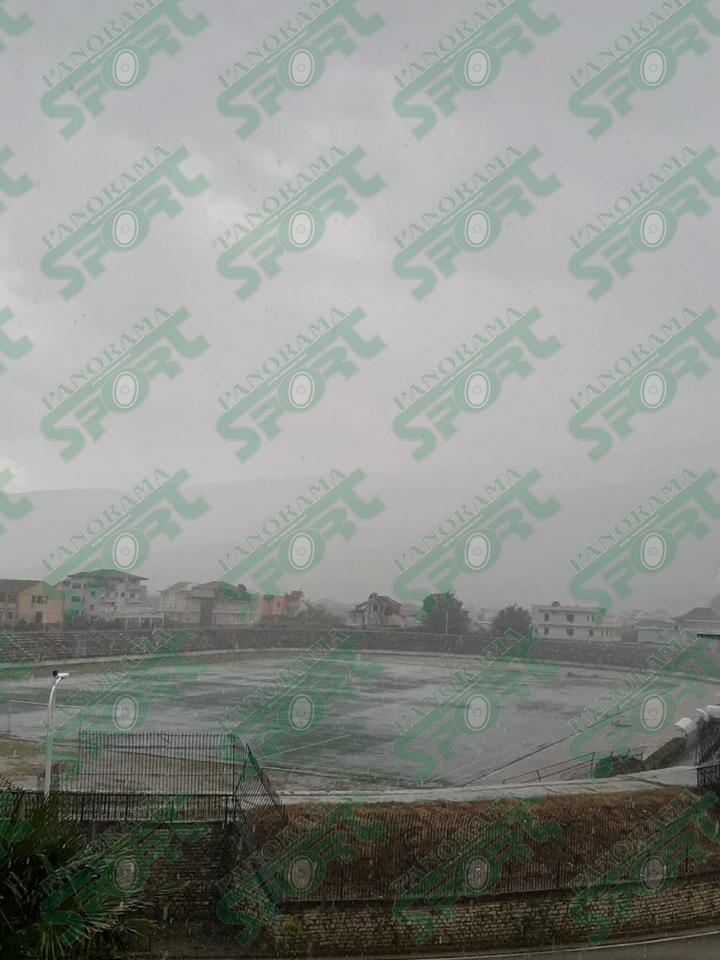 tomori shiu
