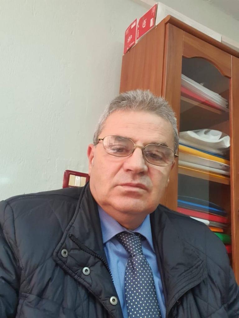 Artur Cobani