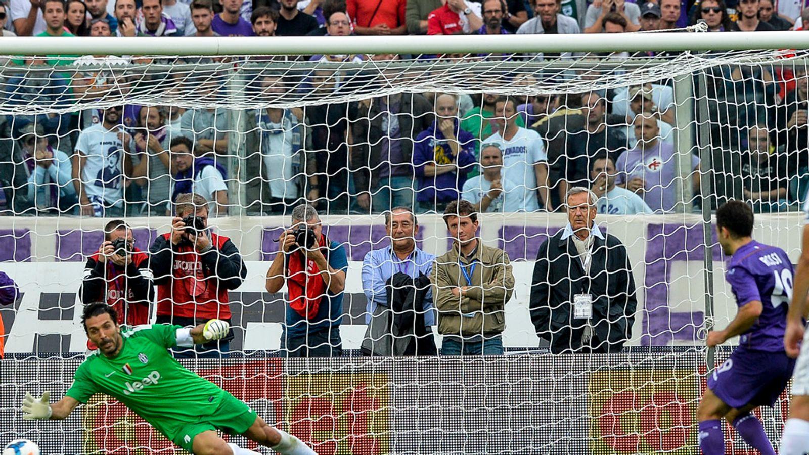 Fiorentina-v-Juventus-Giuseppe-Rossi-goal_3022069