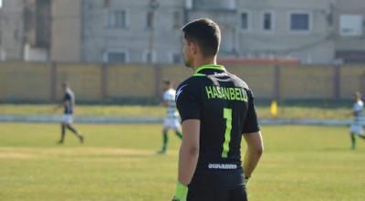 Hasanbelli
