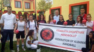 Hendboll-Armand-Cakalli-Cerrik-2015
