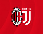 News-Ticketing-Milan-Juventus-09.01.2020