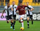 Parma-Calcio-v-AC-Milan-Serie-A-1575215638-1020x673