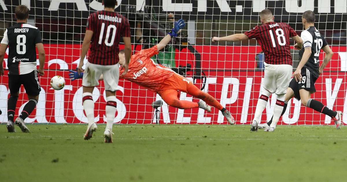 The-incredible-sinking-of-Juventus.img