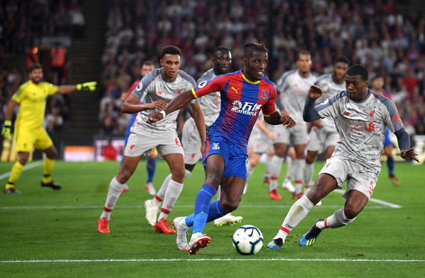 Wilfried+Zaha+Crystal+Palace+vs+Liverpool+TxXV8PiYwl4l
