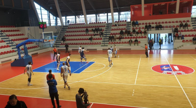 Basket-Goga-e1591258152923
