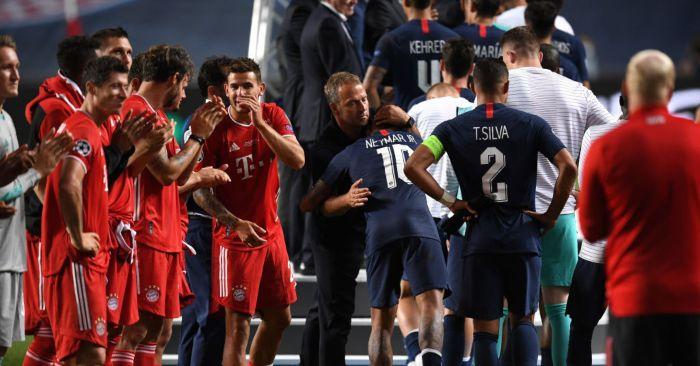 Bayern-Munich-PSG-Football365