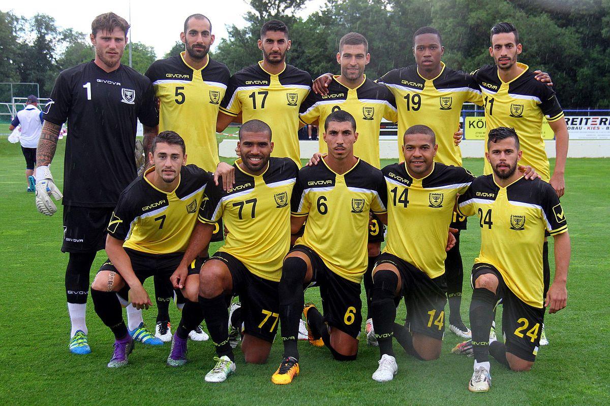 Beitar_Jerusalem_FC_vs._MTK_Budapest_FC_2016-06-18_(0009)