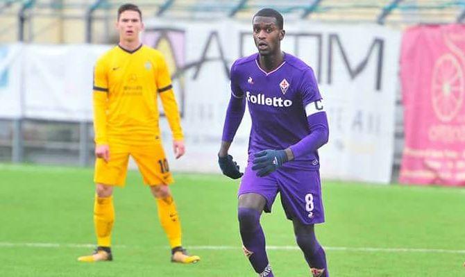 Diakhate_Fiorentina