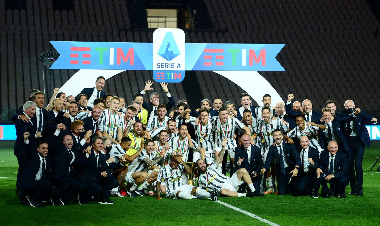 Juventus-Scudetto-1920-first