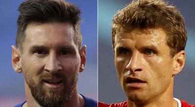Messi-Muller-AP_571_855