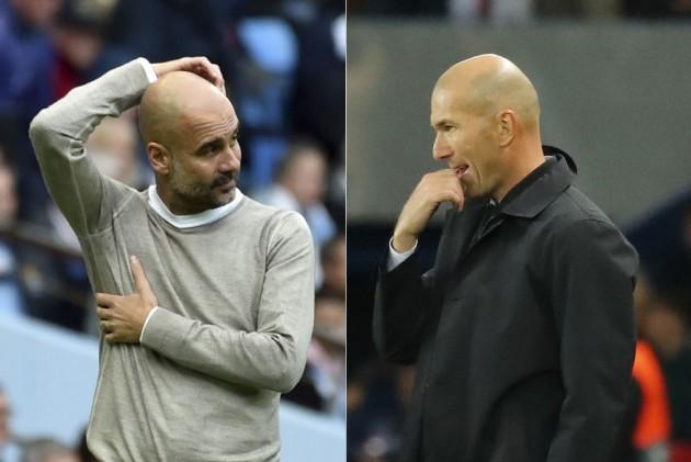 Pep-Zidane_630_630