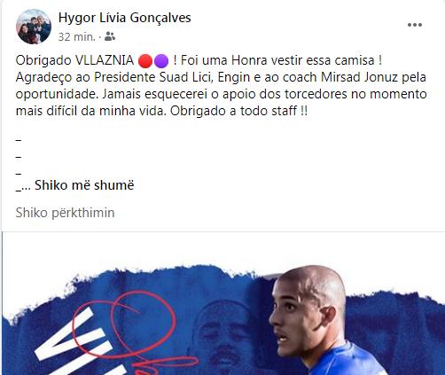 hygor