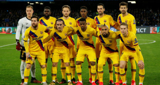 FC-Barcelona-Squad-2020-Teams-Salaries-Contracts-and-Transfers-scaled
