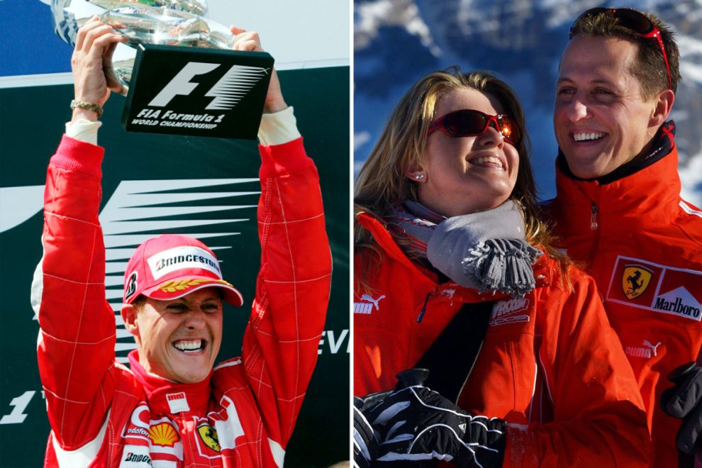 Michael-Schumacher-is-in-a-'vegetative-state'-and-not-responding-to-his-family-leading-neurosurgeon-claims-990x660