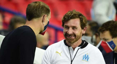 Tuchel-is-happy-Villas-Boas-mocks-PSG-surrealist-press-conference.img